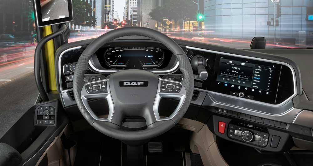 High-class-dashboard-in-New-Generation-DAF-trucks---widescreen