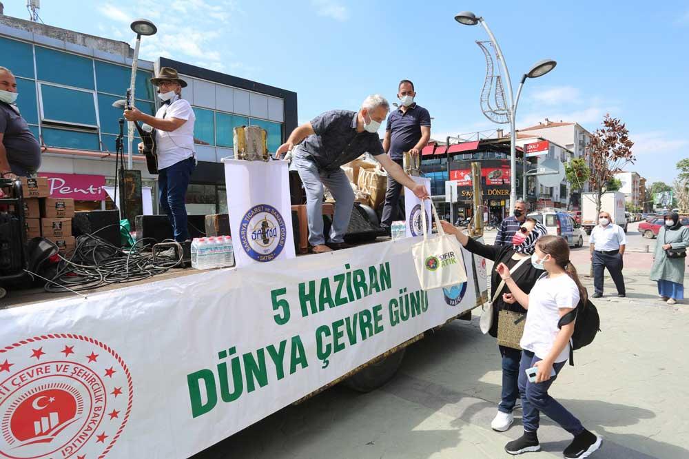 toyota-türkiye_WA0010