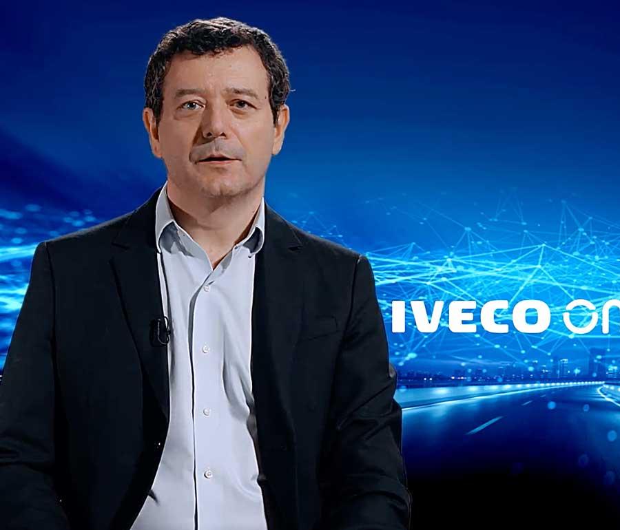 IVECO-Fabrizio-Conicella