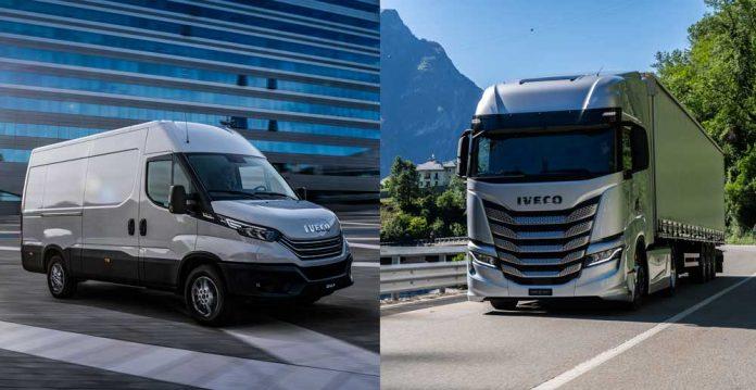 IVECO-SWAY-New-DAILY-Van