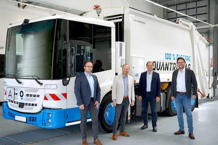 Kooperation_Quantron-AG_und_H2Go-GmbH_high