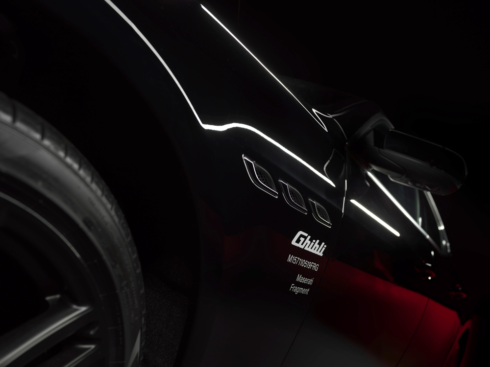 Maserati-Ghibli-Fragment---4