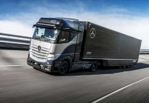 Mercedes-Benz-GenH2-Kamyon_1