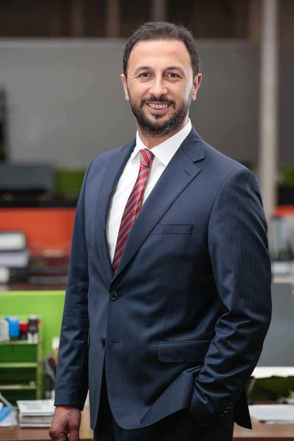 Naturelgaz_CEO_su_Hasan_Tahsin_Turan