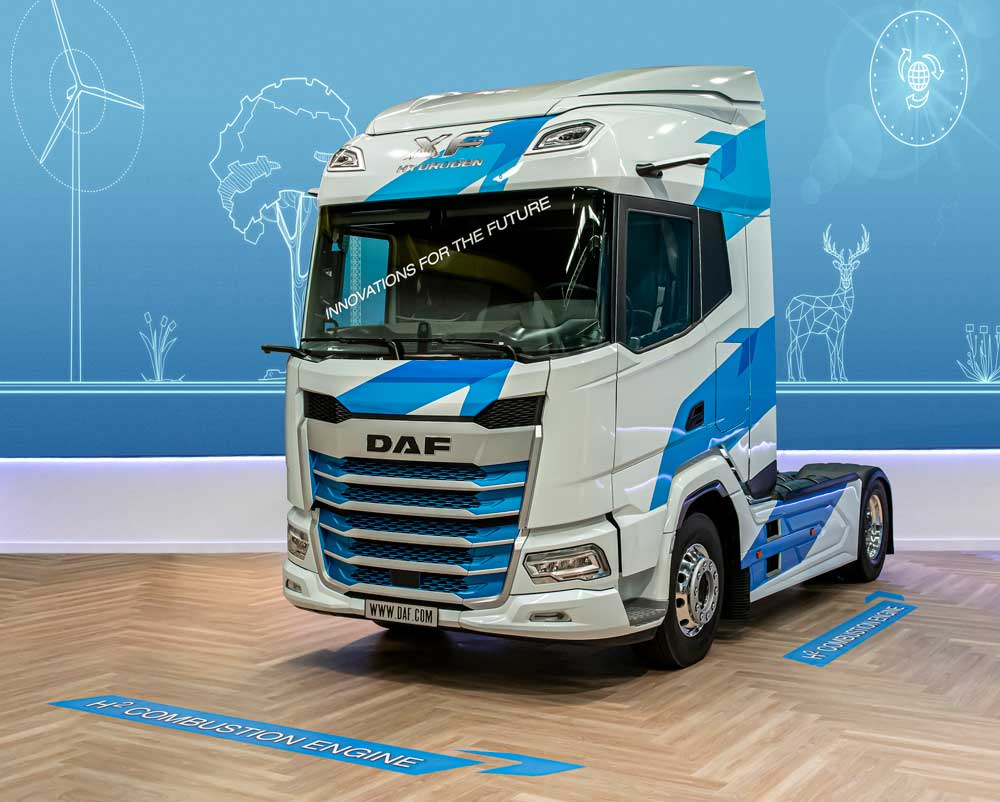 New-Generation-DAF-XF-prototype-featuring-hydrogen-technology