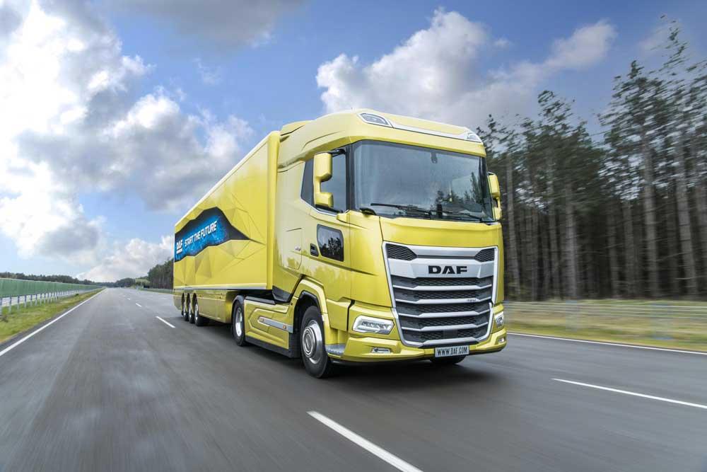 New-Generation-DAF-XG-truck-is-textbook-example-of-great-aerodynamics