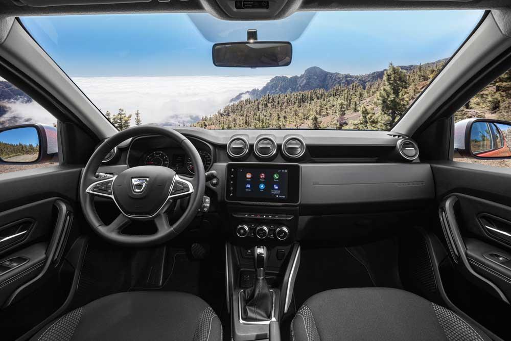 New_Dacia_DUSTER