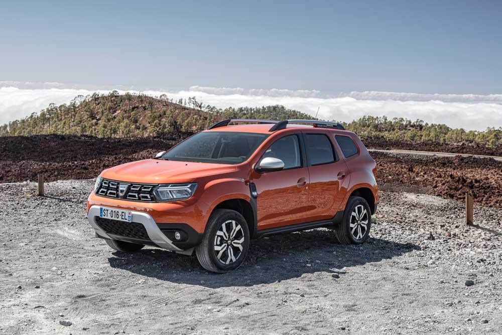 New_Dacia_DUSTER__3_