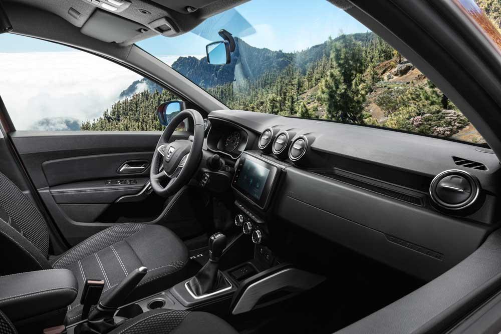 New_Dacia_DUSTER__5_