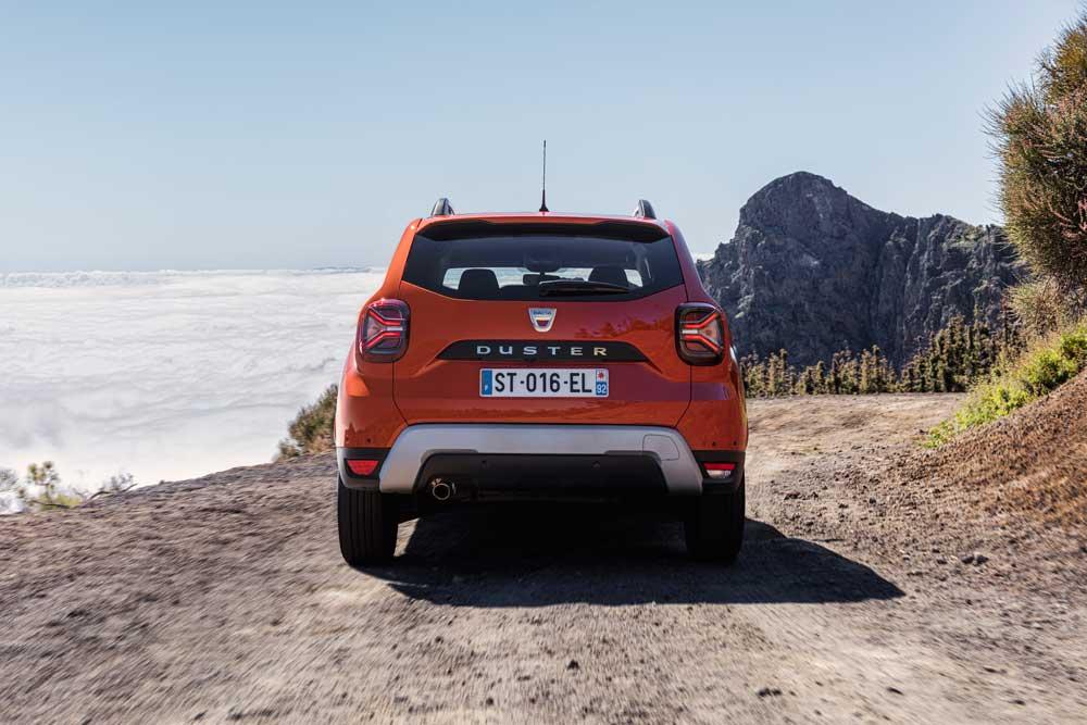 New_Dacia_DUSTER__6_