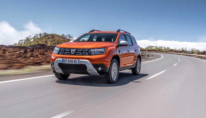 New_Dacia_DUSTER__9_