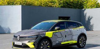 New_Renault_MEGANE_E_TECH_Electric_pre_production