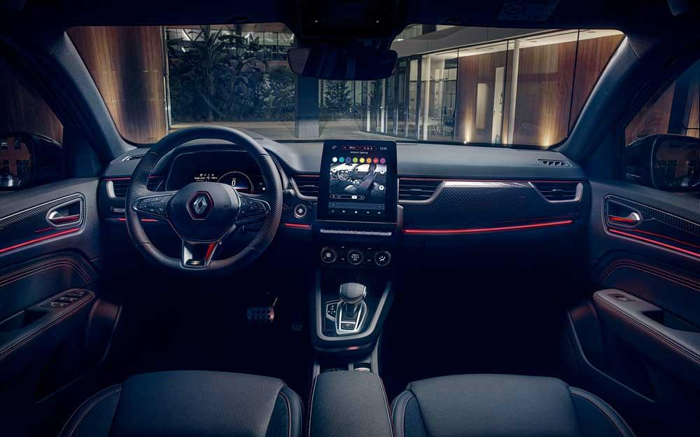New_Renault__ARKANA_E_TECH_145__2_