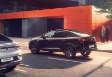 New_Renault__ARKANA_E_TECH_145__4_