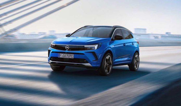 Opel-Grandland-01