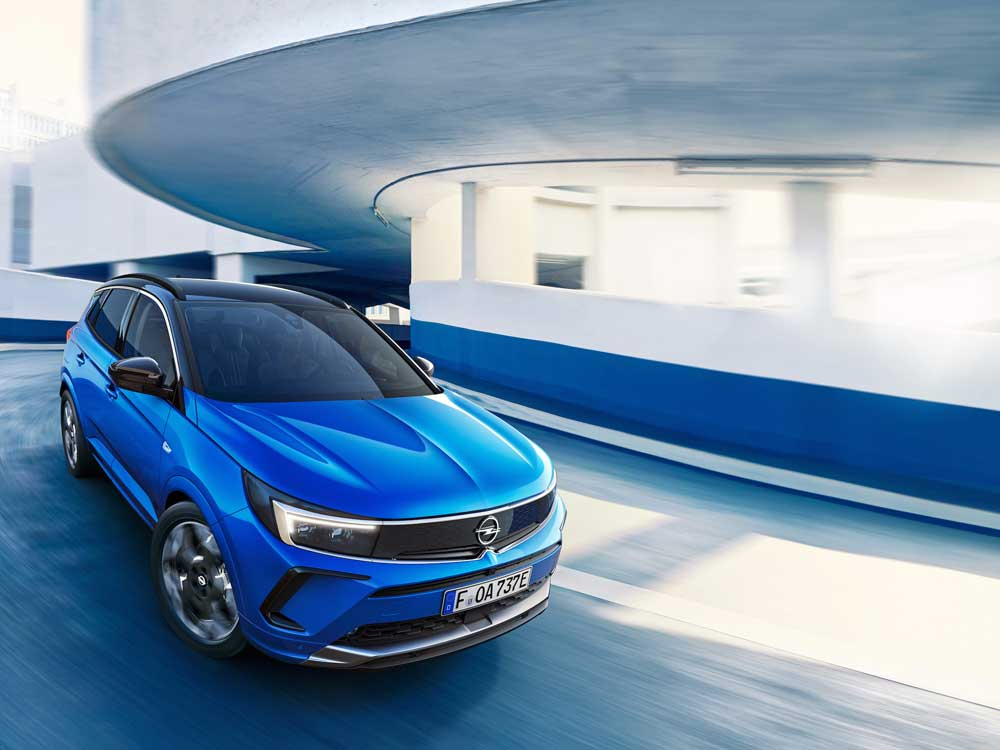 Opel-Grandland-03