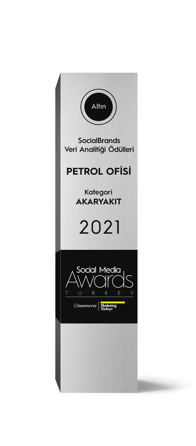 Petrol_Ofisi_Social_Media_Awards_Alt__n___d__l