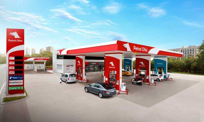 Petrol_Ofisi_istasyon