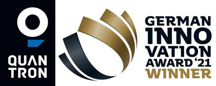 Quantron-AG_gewinnt_German_Innovation_Award_2021_low