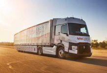 Renault-Trucks-Optifuel-Lab-3_01
