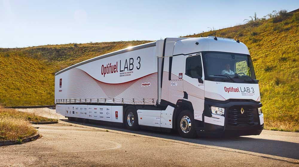 Renault-Trucks-Optifuel-Lab-3_02
