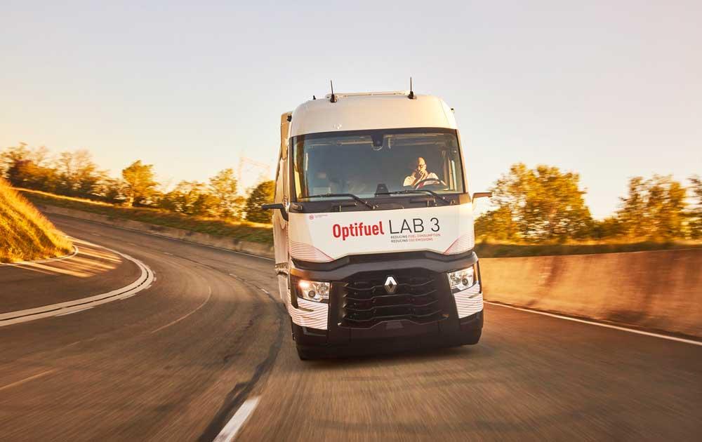 Renault-Trucks-Optifuel-Lab-3_03