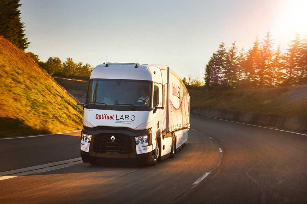 Renault-Trucks-Optifuel-Lab-3_04