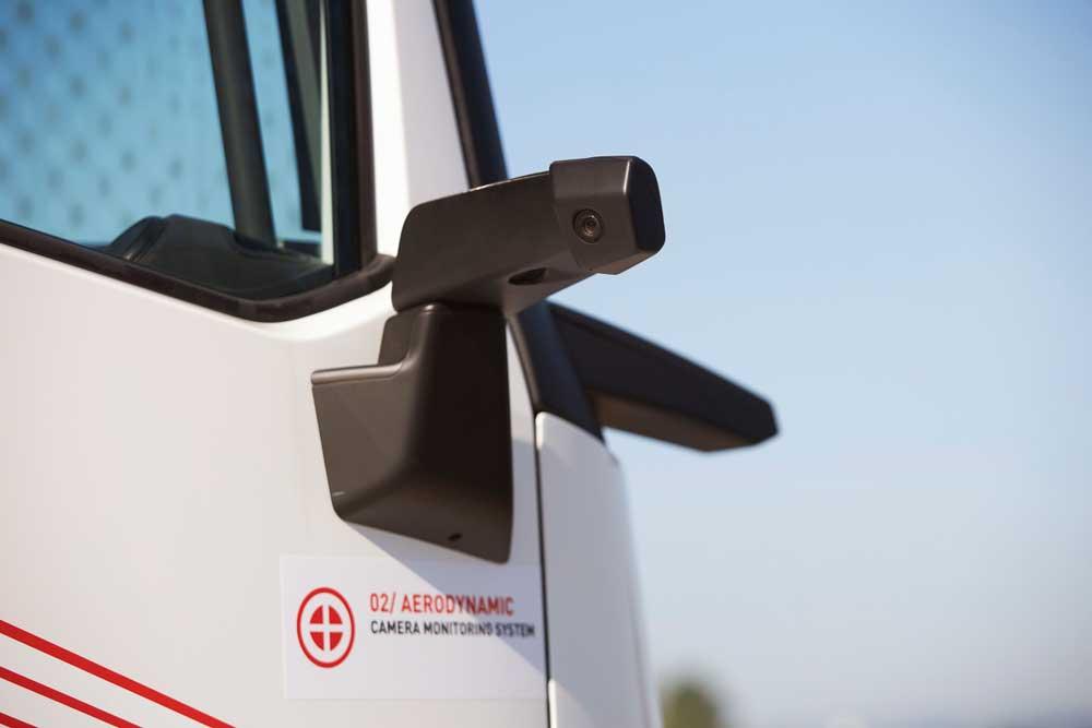 Renault-Trucks-Optifuel-Lab-3_07