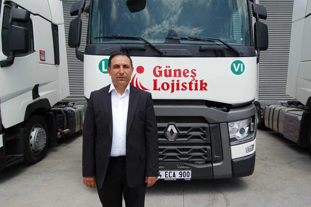 Renault-Yusuf_Gunes_Gunes_