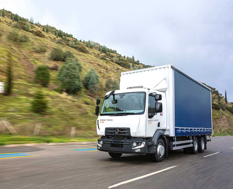 Renault_Trucks_D_MED_Go__rsel_3