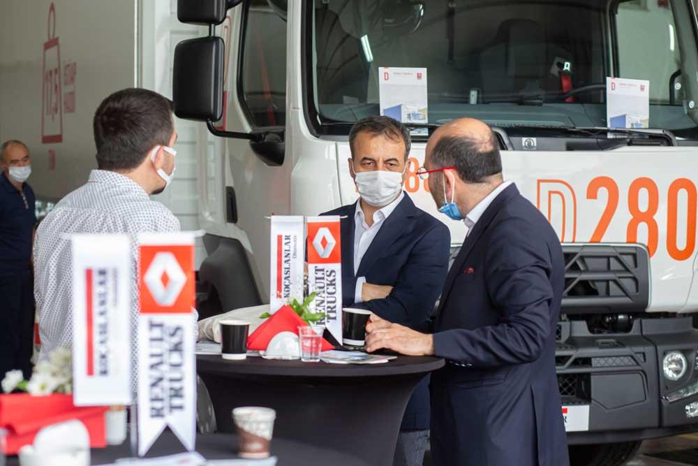 Renault_Trucks_D_MED_Roadshow_Koc__aslanlar_Otomotiv_Go__rsel_2
