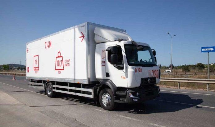 Renault_Trucks_D_MED_Roadshow_Koc__aslanlar_Otomotiv_Go__rsel_5