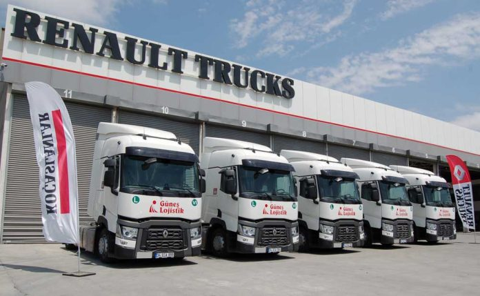 Renault_Trucks_Gunes_Lojistik_Teslimat_Go__rseli_4