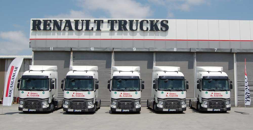 Renault_Trucks_Gunes___Lojistik_Teslimat_Go__rseli_3