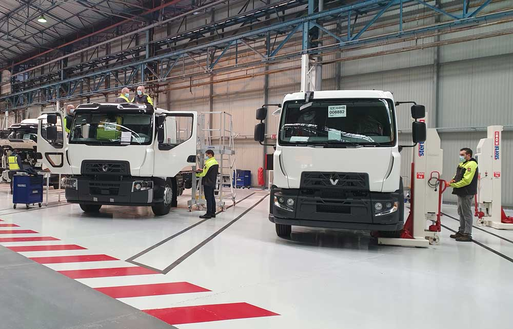 Renault_Trucks_Sanal_Fabrika_Turu_01