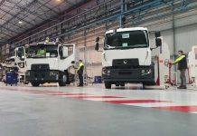 Renault_Trucks_Sanal_Fabrika_Turu_02