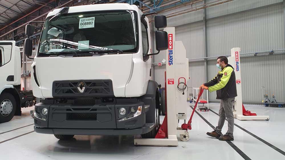 Renault_Trucks_Sanal_Fabrika_Turu_03