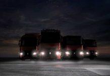 Renault_Trucks_TCK