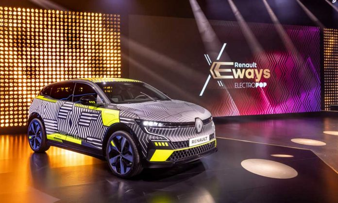 Renault_eWays__8_