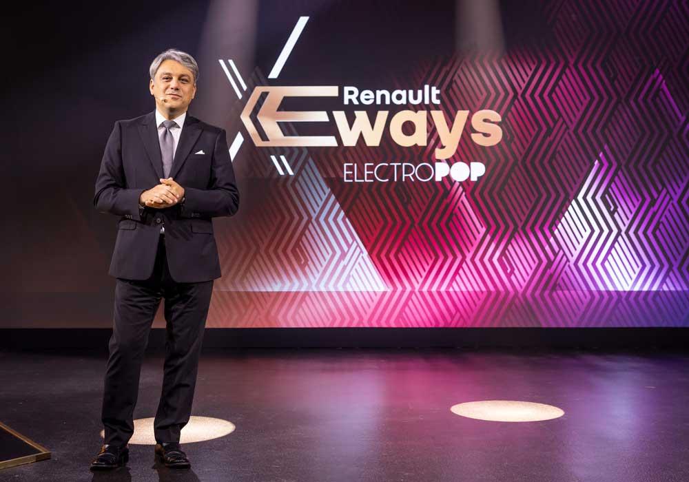 Renault_eWays___1_