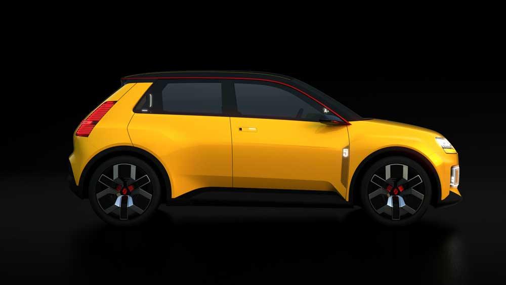 Renault_eWays___5_