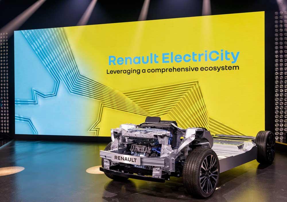 Renault_eWays___7_