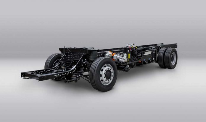 Running-prototype-chassis_FINAL