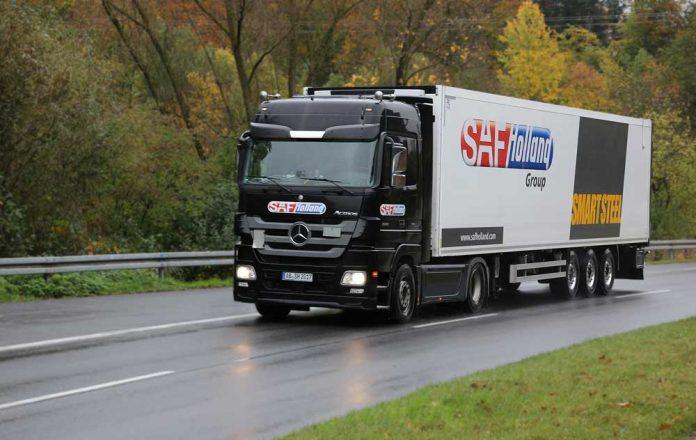 SAF-HOLLAND_SAF_TRAKr_test_vehicle
