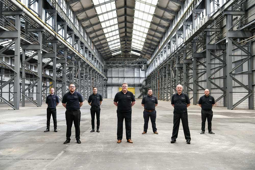 Schmitz-Cargobull-UK_Team
