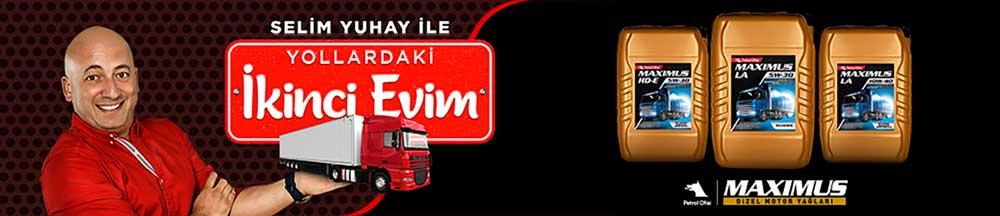 Selim_Yuhay_ile_Yollardaki___kinci_Evim_2