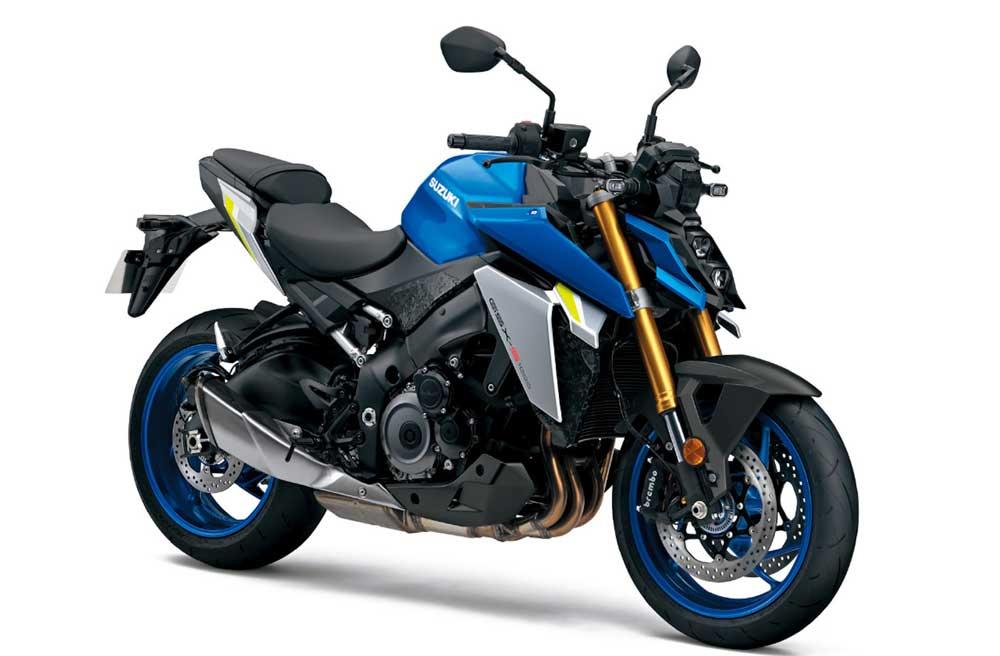 Suzuki-GSX-S1000-2