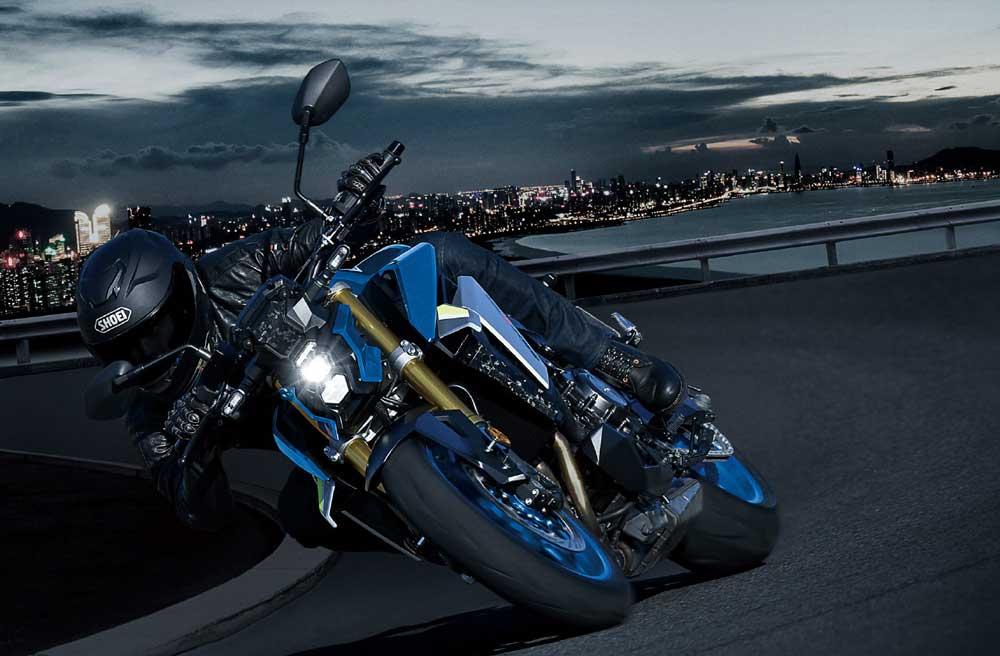 Suzuki-GSX-S1000-4