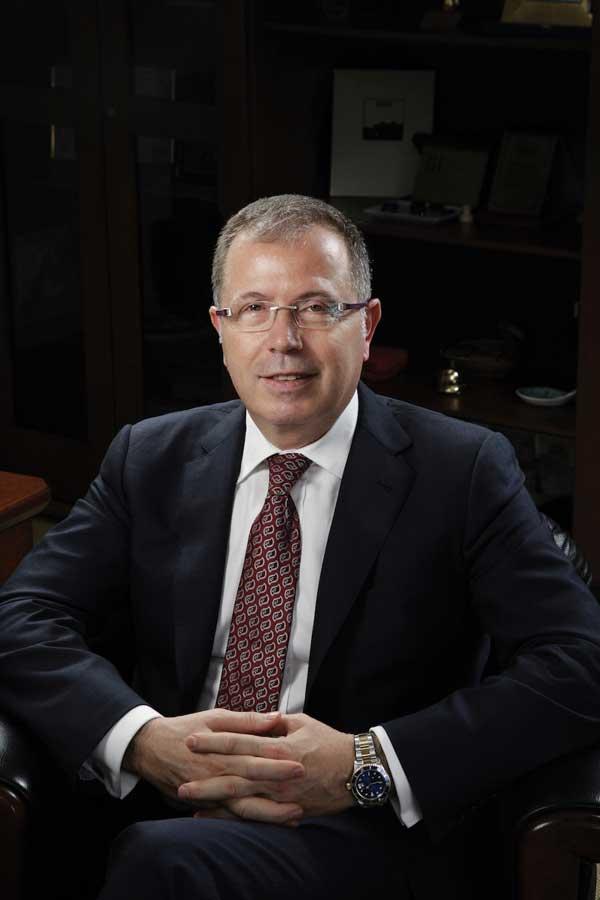 TOSB-Dr-Mehmet-Dudaroglu