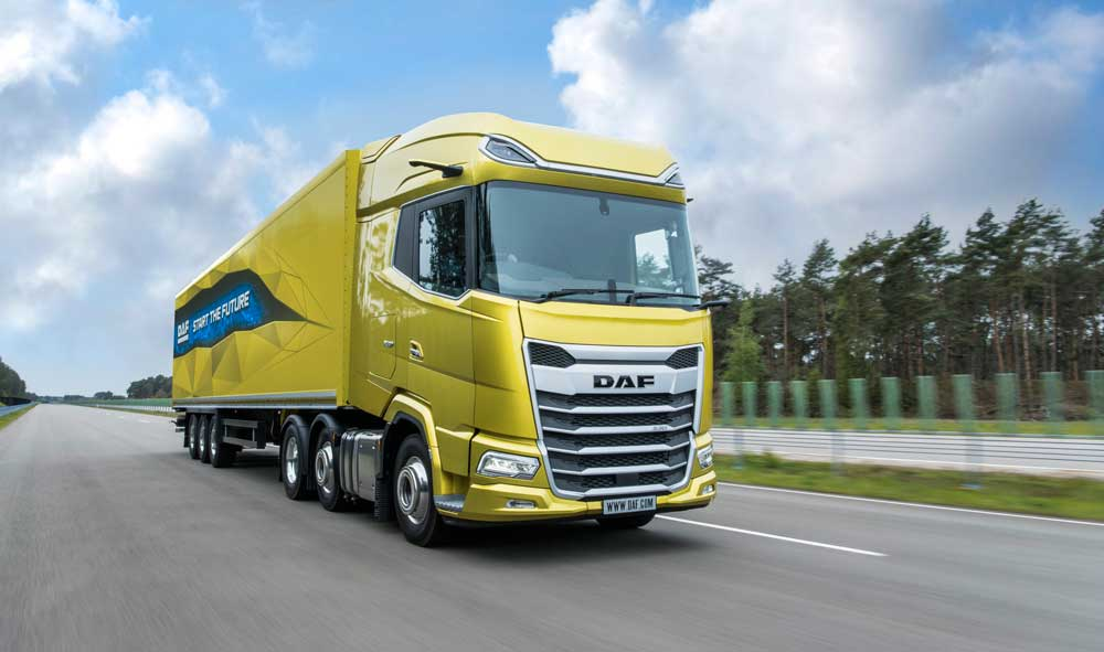 The-New-Generation-DAF-XG+-truck-offers-330-millimeter-extra-length-at-rear-for-unmatched-living-space